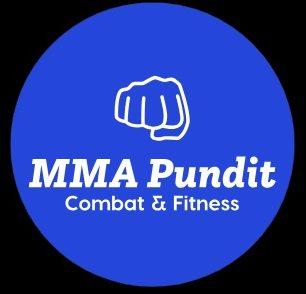 MMA Pundit